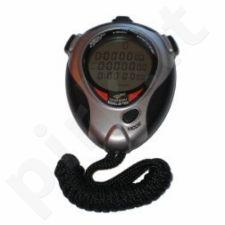 Elektroninis chronometras ST100 Allright 100