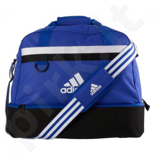 Krepšys Adidas Tiro15 S S30257
