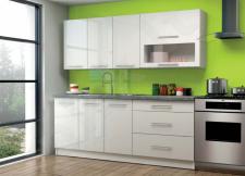 Virtuvės komplektas EMMA 200