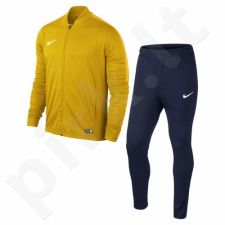Sportinis kostiumas  Nike ACADEMY16 TRACKSUIT 2 M 808757-739