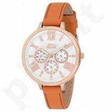 Moteriškas laikrodis Slazenger SugarFree SL.9.1307.4.01