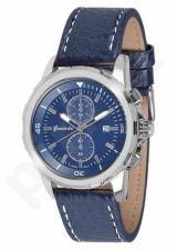 Laikrodis GUARDO  10417-4