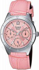 Laikrodis CASIO LTP-2069L-4A kvarcinis