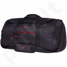 Sportinins krepšys 4F H4L18-TPU009 20S