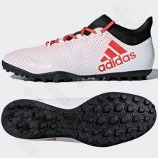 Futbolo bateliai Adidas  X Tango 17.3 TF M CP9136