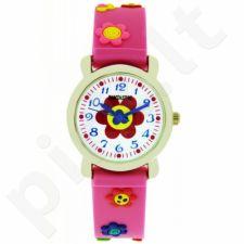 Vaikiškas laikrodis FANTASTIC  FNT-S083 Vaikiškas laikrodis