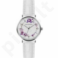 Moteriškas laikrodis EMILY WESTWOOD EBI-B043S