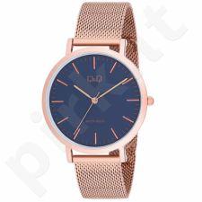 Vyriškas laikrodis Q&Q QA20J032Y