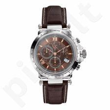 Laikrodis Gc X44006G4