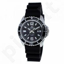 Vyriškas laikrodis Orient FUNE3004B0
