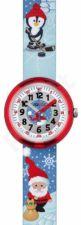 Laikrodis FLIK FLAK - FW14 - BOYS CHRISTMAS
