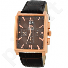 Vyriškas laikrodis Orient FTVAA001T0