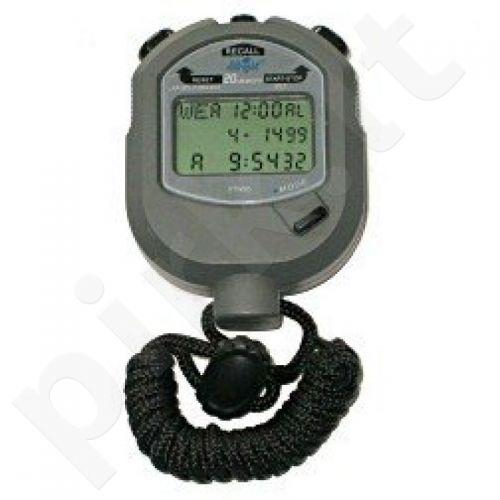 Elektroninis chronometras ST20 Allright 20
