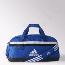 Krepšys Adidas Tiro15 TB M S30250