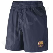 Šortai Nike Football Club Barcelona M 669661-410