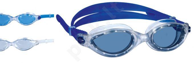 Plaukimo akiniai Training UV antifog 9948 00