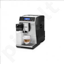 DeLonghi ETAM29.660.SB Coffee maker