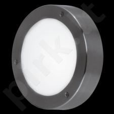 Sieninis / lubinis šviestuvas EGLO 30907 | VENTO 1