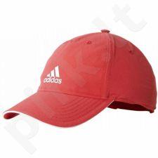 Kepurė  su snapeliu Adidas Climalite Cap H AY6533