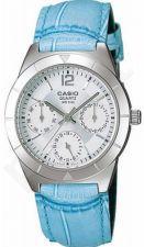 Laikrodis CASIO LTP-2069L-7A2 kvarcinis
