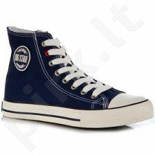 Laisvalaikio batai Big Star T274025