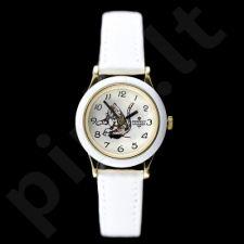 Vaikiškas PERFECT laikrodis PF195BA