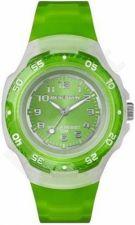 Laikrodis TIMEX MARATHON T5K366
