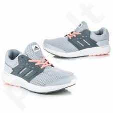 Laisvalaikio batai Adidas  GALAXY 3 W