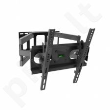 ART Holder AR-51 23-60'' 50kg for LCD/LED vertical and level adjustment