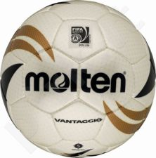 Futbolo kamuolys outdoor competition VG-1000A FIFA si