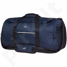 Sportinins krepšys 4F H4L18-TPU009 30S