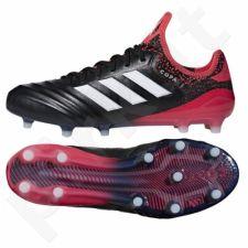 Futbolo bateliai Adidas  Copa 18.1 FG M CM7663