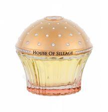 House of Sillage Signature Collection Cherry Garden, Perfume moterims, 75ml