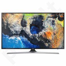 Televizorius Samsung UE-75MU6120KXZT