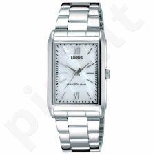 Moteriškas laikrodis LORUS RG271MX-9