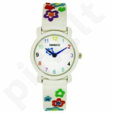 Vaikiškas laikrodis FANTASTIC  FNT-S087 Vaikiškas laikrodis
