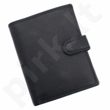 Vyriška piniginė GAJANE su RFID dėklu VPN1671