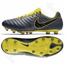 Futbolo bateliai  Nike Tiempo Legend 7 Elite AG PRO M AH7423-070
