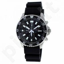Vyriškas laikrodis Orient FTT11004B0