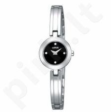 Moteriškas laikrodis LORUS REG55FX-9