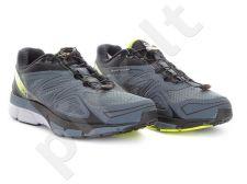 Sportiniai batai Salomon X-Scream 3d