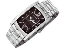 Pierre Cardin Pont Des Arts PC105391F04 vyriškas laikrodis