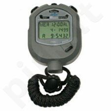 Elektroninis chronometras ST60 Allright 60