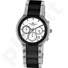 Vyriškas laikrodis Jacques Lemans 1-1580B