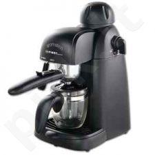 Espresso kavos virimo aparatas First 5475