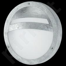 Sieninis / lubinis šviestuvas EGLO 88119 | SEVILLA