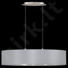 Pakabinamas šviestuvas EGLO 31617 | MASERLO