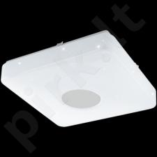 Sieninis / lubinis šviestuvas EGLO 95974 | VOLTAGO 2