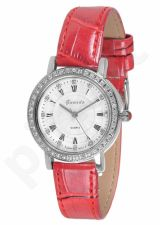 Laikrodis GUARDO 10591-2