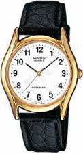 Laikrodis CASIO MTP-1154PQ-7B kvarcinis